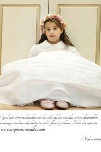 vestidosherraiz